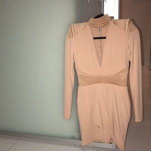 ZHIVAGO Dress- Worn Once